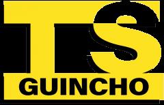 Ts Guincho